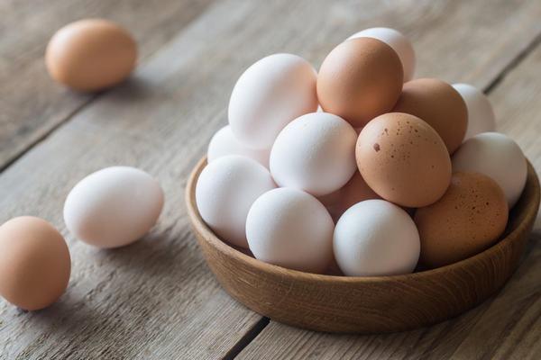 mo-thay-trung Mơ thấy trứng đánh số gì? Ý nghĩa điềm báo như thế nào?