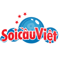 Soi Cầu Việt SL7