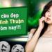 Dự đoán XSBTH 14/01 - Dự đoán xổ số Bình Thuận thứ 5 hàng tuần