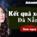 Dự đoán XSDNA 16/01 - Kết quả XSDNA thứ 7 hàng tuần