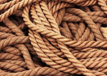 amazing, rope, background