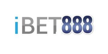 Nhà cái ibet888